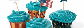 We're Celebrating the 4th of July with Free Giveaways