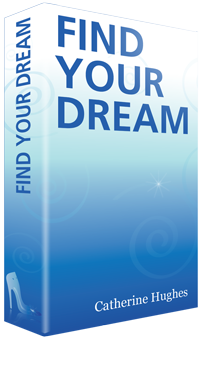 How to find your dream e-book