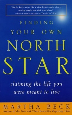 Best Books for Finding Your Life Purpose - Finding Your Own North Star: Claiming the Life You Were Meant to Live