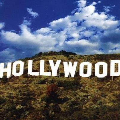 How My Big Dreams Took Me To Hollywood