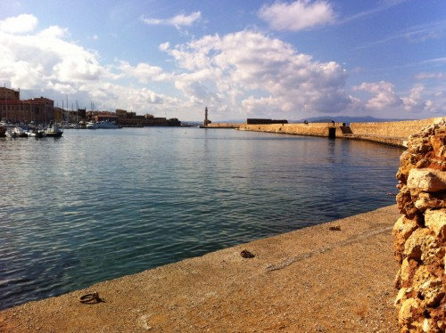 How to Plan your Dream Vacation in Crete - Hania Crete