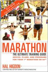 What Everyone Ought To Know About Training For A Marathon