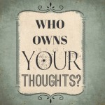 Who Owns Your Thoughts?