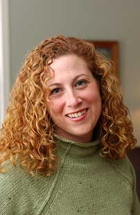 Words of Wisdom from Bestselling Author Jodi Picoult