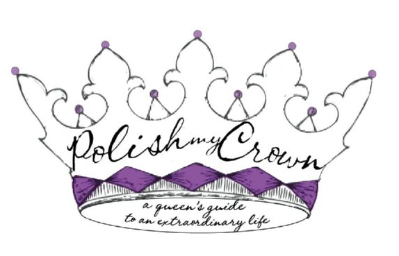 Polish My Crown Banner from www.polish-my-crown.com
