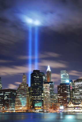 9/11 Anniversary: Business Effects A Decade Later