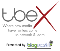 Why Attend a Travel Blogging Conference?