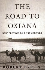 The 8 Greatest Travel Books of All Time: The Road to Oxiana