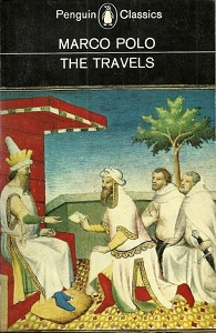 The 8 Greatest Travel Books of All Time: The Travels of Marco Polo