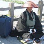 Travel Mistakes Japanese_buddhist_monk