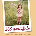 8 Best Gratitude Websites: 365 grateful
