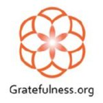 8 Best Gratitude Websites: Gratefulness.org