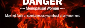 Perimenopause Fitness: A New Fitness Challenge