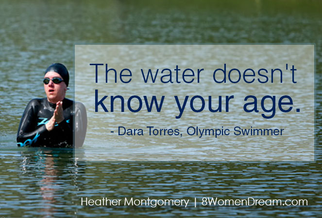 dream-big-at-any-age-dara-torres