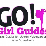 Travel Jobs at Go Girl Guides
