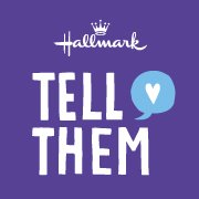 hallmark-tell-them-facebook