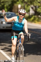 heather-olympic-triathlon-vineman-bike-finish