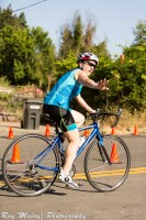 heather-olympic-triathlon-vineman-bike-start