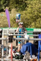 heather-olympic-triathlon-vineman-bike-transition