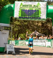 heather-olympic-triathlon-vineman-finish-line
