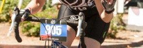Fitness Challenge: Ride 35 Miles for a Great Cause
