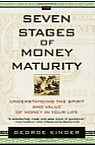 7 Stages of money maturity