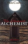 The illustrated alchemist