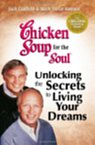 Chicken Soup for the dreamer's soul