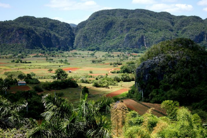 How to Travel to Cuba Legally as Part of Your World Travel Dreams: Vinales Valley, Cuba