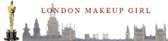 Best Make up Blog: London Make up Girl