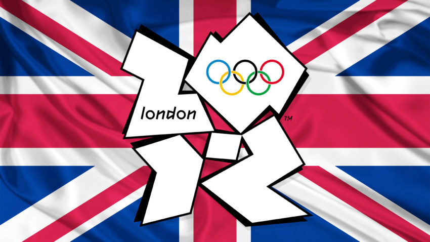 File:London 2012 Olympic bid logo.svg - Wikipedia