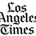 Travel jobs at the LA Times
