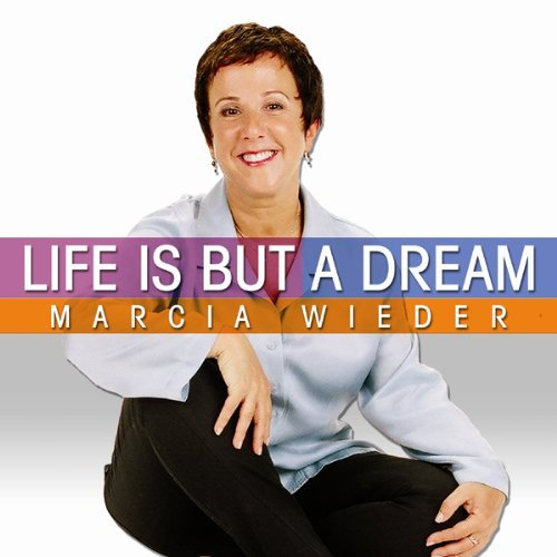 Marcia Wieder of Dream University