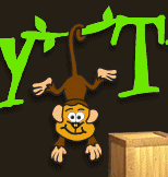 Product Launch Interview: Bringing Monkey Tyz To Market