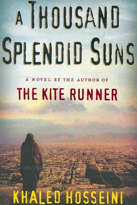 8 Must-Have Travel Items for the World Travel Dreamer - A Thousand Splendid Suns