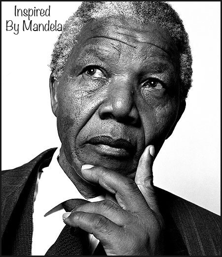 nelson-mandela-quotes copy
