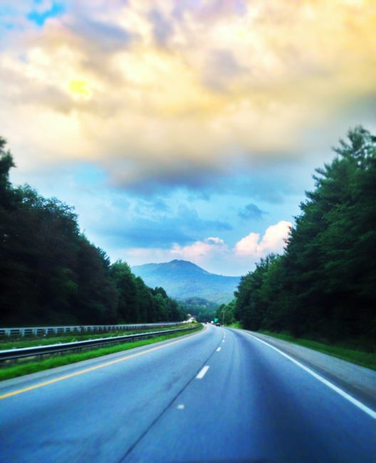 Moving and Traveling with Chronic Illness