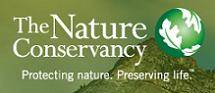 the nature conservancy photo contest