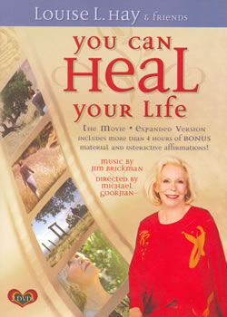 you_can_heal_your_life_dvd