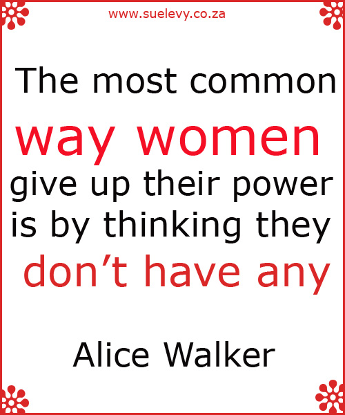 The 50 Most Inspirational Quotes for Women of all Time: Inspirational image quote