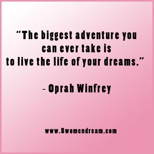 Sue Levy Contributor to Oprah Magazine