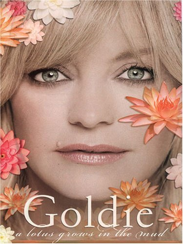 How Goldie Hawn Helped Birth A Pup And Inspired A Screenwriter