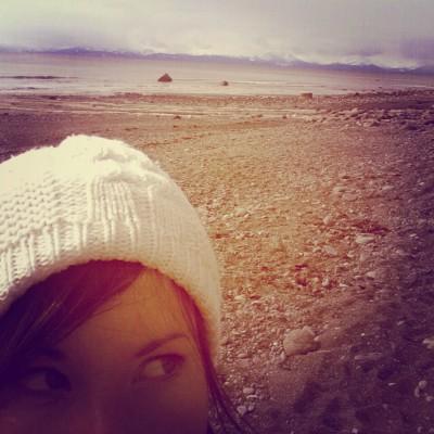 Travel to Alaska:: Anchorage Alaska Coast