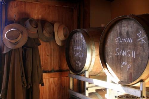 World Travel Dreams: Australia's Wine Region