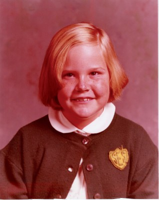 Back to School Photos: 3rd Grade