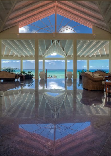 Embrace Summer Travel Dreams with a Romantic Getaway to Calabash Cove
