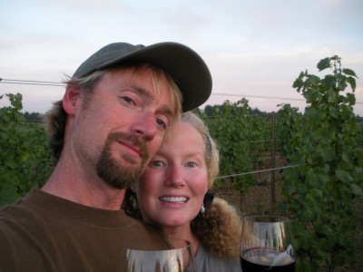 Dreams Come True: Harvesting Love 2011