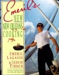 8 Best Cookbooks fro Foodies: Emeril's New New Orleans Cooking by Emeril Lagasse