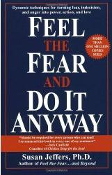 6 Best Books for Finding Your Life Purpose - Feel the Fear . . . and Do It Anyway