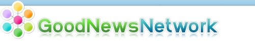 8 Places Online to Find Positive News: Good News Network